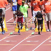 2017 AAU Jr Olympics_100m Finals_018