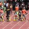 2017 AAU Jr Olympics_100m Finals_011