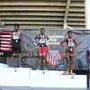 2017 AAU Jr Olympics_100m Finals_037