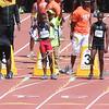 2017 AAU Jr Olympics_100m Finals_014