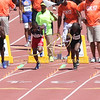 2017 AAU Jr Olympics_100m Finals_019