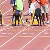 2017 AAU Jr Olympics_100m Finals_016