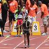 2017 AAU Jr Olympics_100m Finals_012
