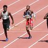 2017 AAU Jr Olympics_100m Finals_025