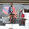 2017 AAU Jr Olympics_200m Finals_038