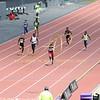 2017 AAU Jr Olympics_200m Dash_028
