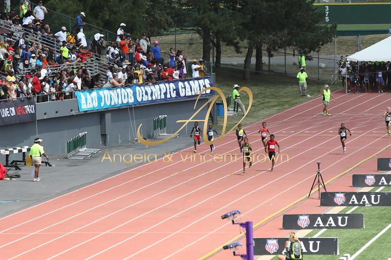 2017 AAU Jr Olympics_200m Dash_016