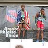 2017 AAU Jr Olympics_200m Finals_039