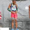 2017 AAU Jr Olympics_200m Finals_034