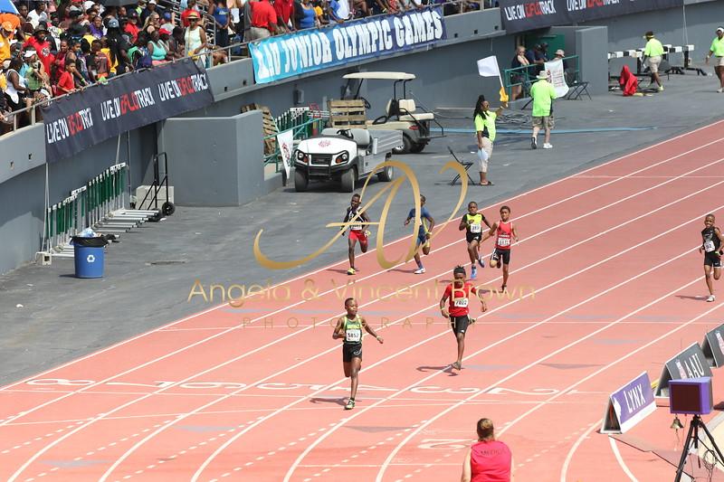 2017 AAU Jr Olympics_200m Dash_018