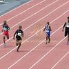 2017 AAU Jr Olympics_200m Finals_016