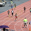 2017 AAU Jr Olympics_200m Dash_029