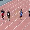 2017 AAU Jr Olympics_200m Finals_017