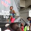 2017 AAU Jr Olympics_200m Finals_029