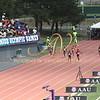 2017 AAU Jr Olympics_200m Dash_015