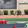 2017 AAU Jr Olympics_200m Finals_011