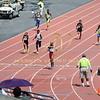 2017 AAU Jr Olympics_200m Dash_030
