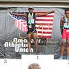 2017 AAU Jr Olympics_200m Finals_040