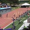 2017 AAU Jr Olympics_200m Dash_007