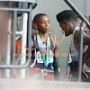 2017 AAU Jr Olympics_200m Finals_028