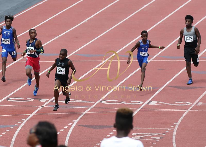 2017 AAU Jr Olympics_200m Finals_022