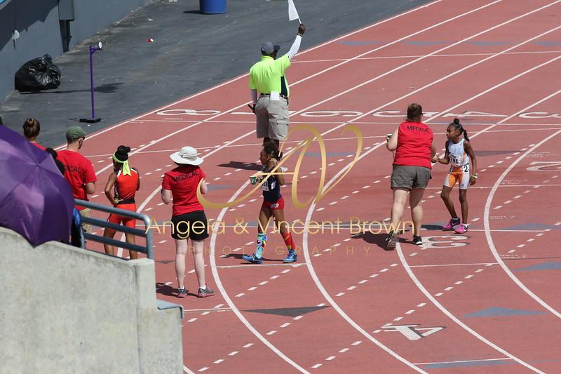 2017 AAU Jr Olympics_200m Dash_014
