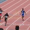 2017 AAU Jr Olympics_200m Finals_020