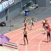 2017 AAU Jr Olympics_200m Dash_019
