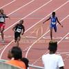2017 AAU Jr Olympics_200m Finals_026
