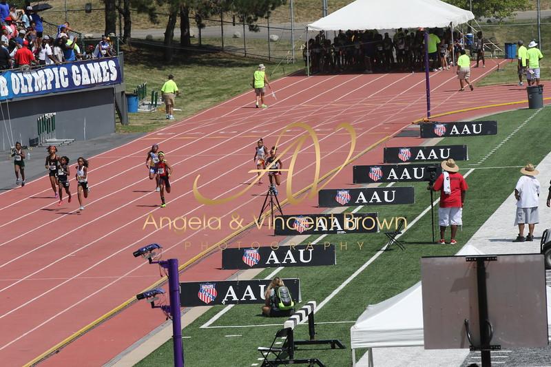 2017 AAU Jr Olympics_200m Dash_005