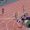 2017 AAU Jr Olympics_200m Dash_011