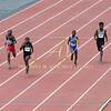 2017 AAU Jr Olympics_200m Finals_018