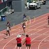2017 AAU Jr Olympics_200m Dash_002