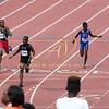 2017 AAU Jr Olympics_200m Finals_023