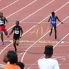 2017 AAU Jr Olympics_200m Finals_024