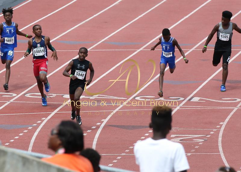 2017 AAU Jr Olympics_200m Finals_025