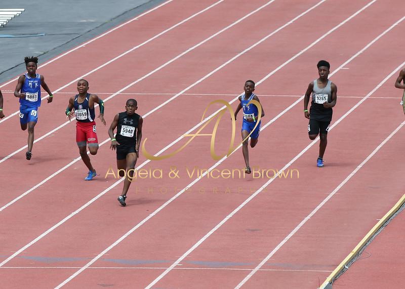 2017 AAU Jr Olympics_200m Finals_019