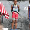 2017 AAU Jr Olympics_200m Finals_036