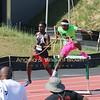 2017 AAU Jr Olympics_400m Hurdles_007