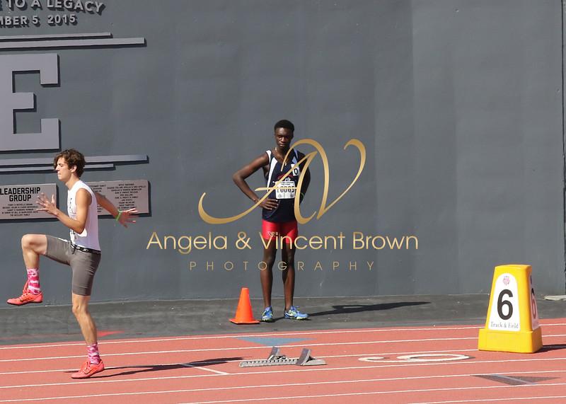 2017 AAU Jr Olympics_400m Hurdles_001