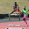 2017 AAU Jr Olympics_400m Hurdles_009