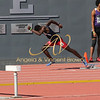 2017 AAU Jr Olympics_400m Hurdles_005