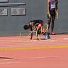 2017 AAU Jr Olympics_400m Hurdles_003