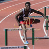 2017 AAU Jr Olympics_400m Hurdles_012
