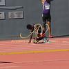2017 AAU Jr Olympics_400m Hurdles_002
