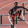 2017 AAU Jr Olympics_400m Hurdles_013