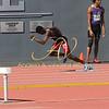 2017 AAU Jr Olympics_400m Hurdles_004