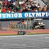 2017 AAU Jr Olympics_400m Hurdles_014