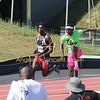 2017 AAU Jr Olympics_400m Hurdles_008