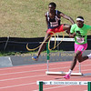 2017 AAU Jr Olympics_400m Hurdles_010